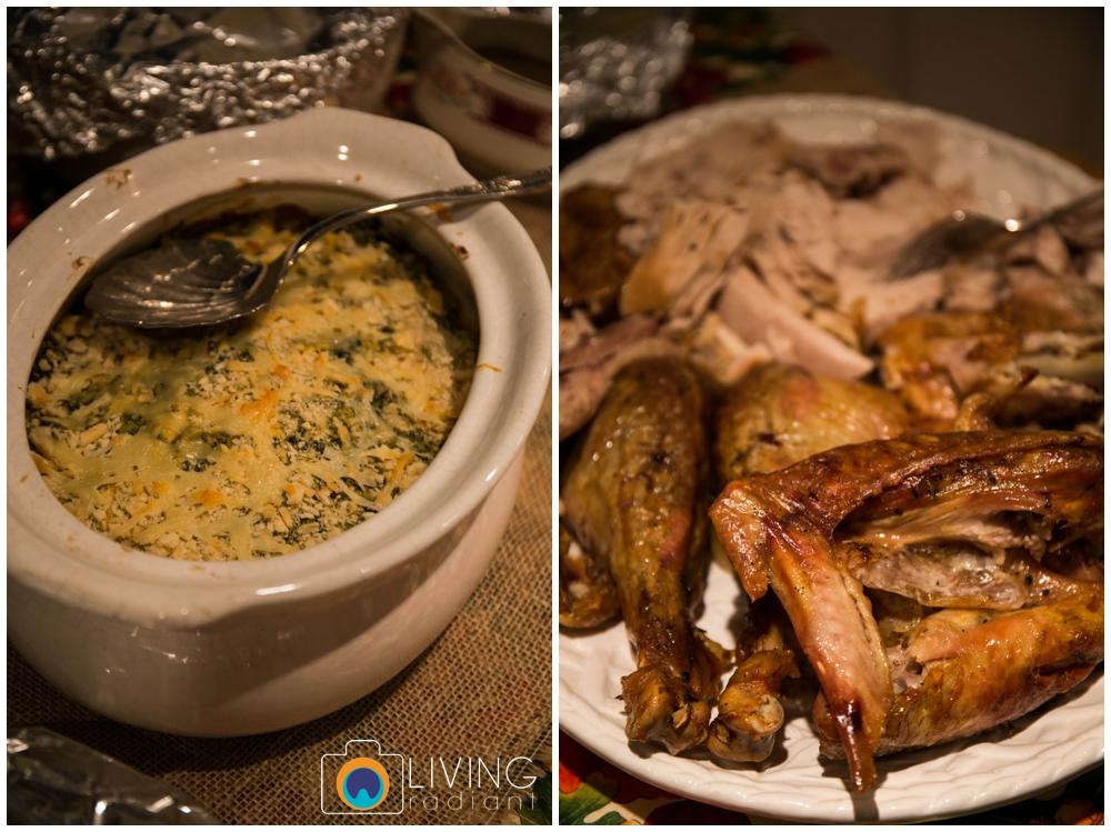 hoffman-nolan-libous-thanksgiving-family-pumpkins-and-pinecones_0016.jpg