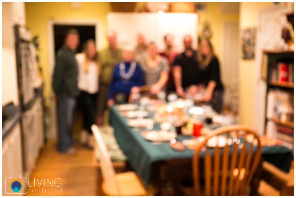 hoffman-nolan-libous-thanksgiving-family-pumpkins-and-pinecones_0017.jpg