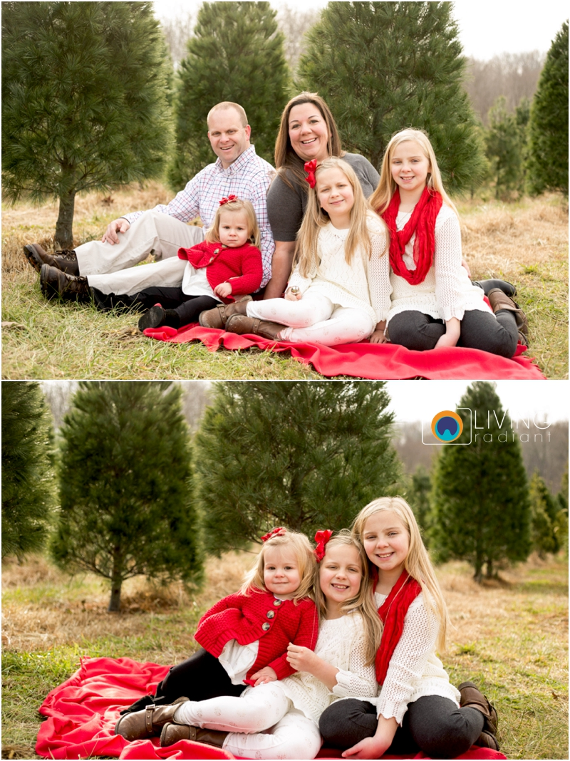 Higgins-Family-Tree-Farm-Family-Session-outdoor-living-radiant-photography_0003.jpg