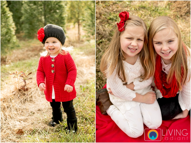 Higgins-Family-Tree-Farm-Family-Session-outdoor-living-radiant-photography_0009.jpg