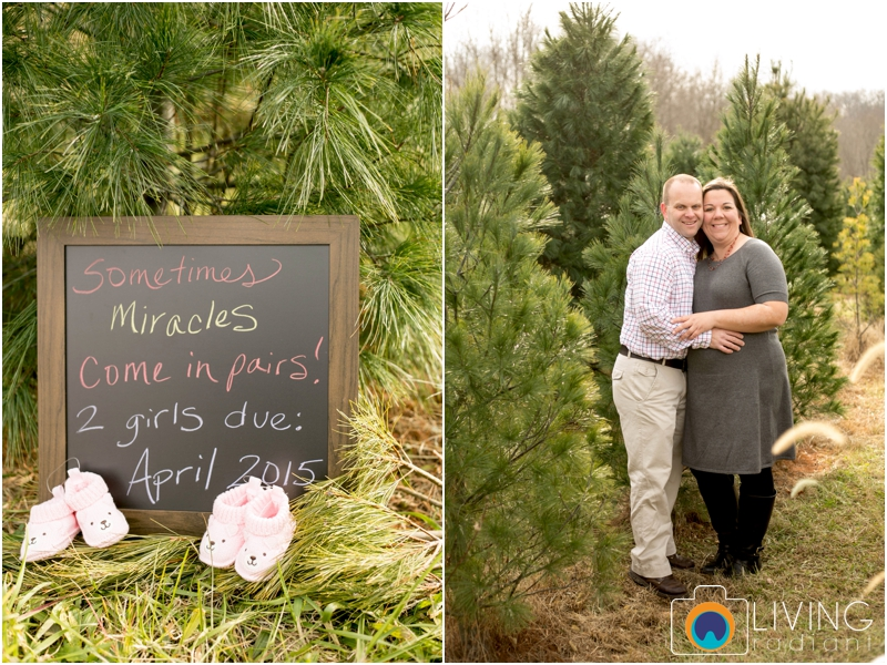Higgins-Family-Tree-Farm-Family-Session-outdoor-living-radiant-photography_0019.jpg