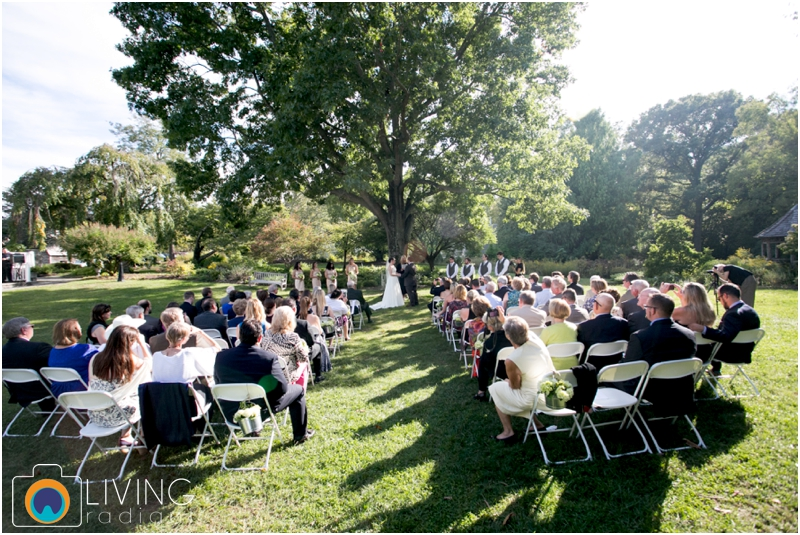 Living Radiant Photography | Best Maryland Wedding Photographer | Annapolis Wedding Photographer