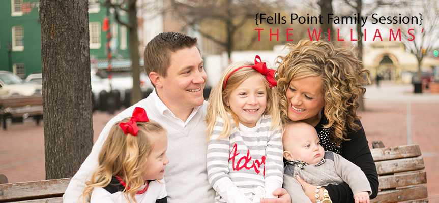 williams-family-session-downtown-baltimore-fells-point-living-radiant-photography.jpg