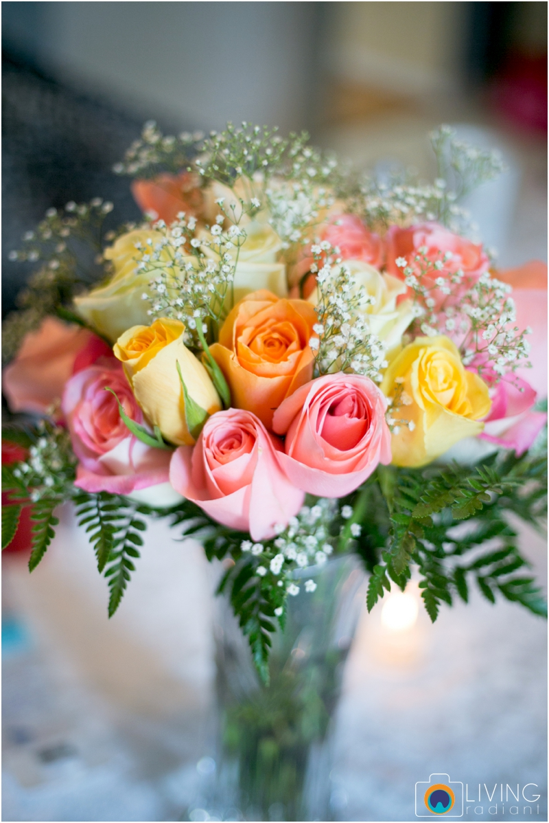 living-radiant-photography-marybeth-brad-wedding-pennsylvania-best-wedding-photographer_0003.jpg