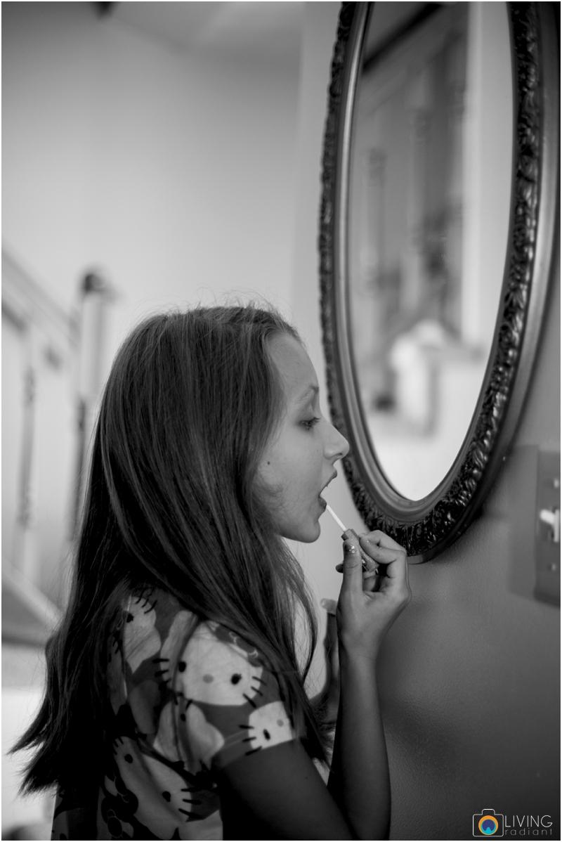 living-radiant-photography-marybeth-brad-wedding-pennsylvania-best-wedding-photographer_0006.jpg