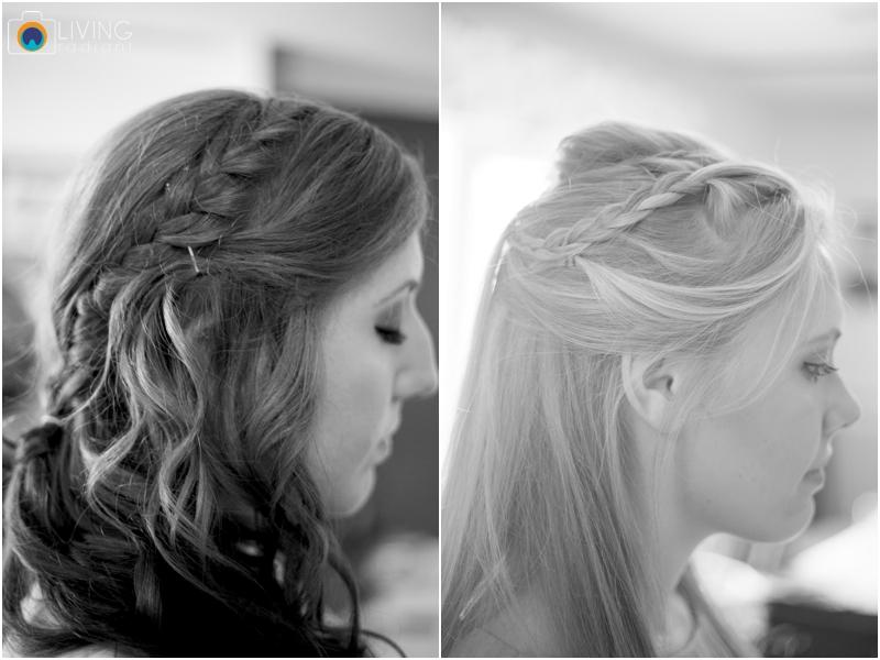 living-radiant-photography-marybeth-brad-wedding-pennsylvania-best-wedding-photographer_0009.jpg