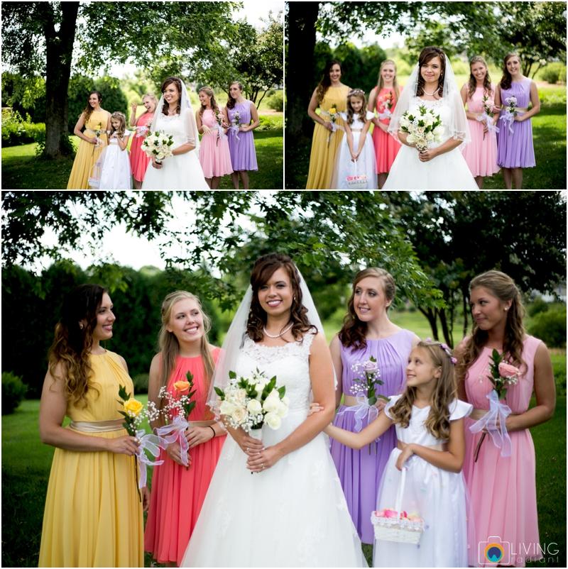 living-radiant-photography-marybeth-brad-wedding-pennsylvania-best-wedding-photographer_0013.jpg