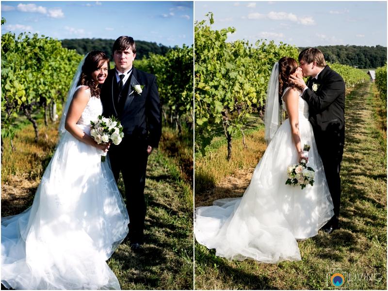 living-radiant-photography-marybeth-brad-wedding-pennsylvania-best-wedding-photographer_0015.jpg