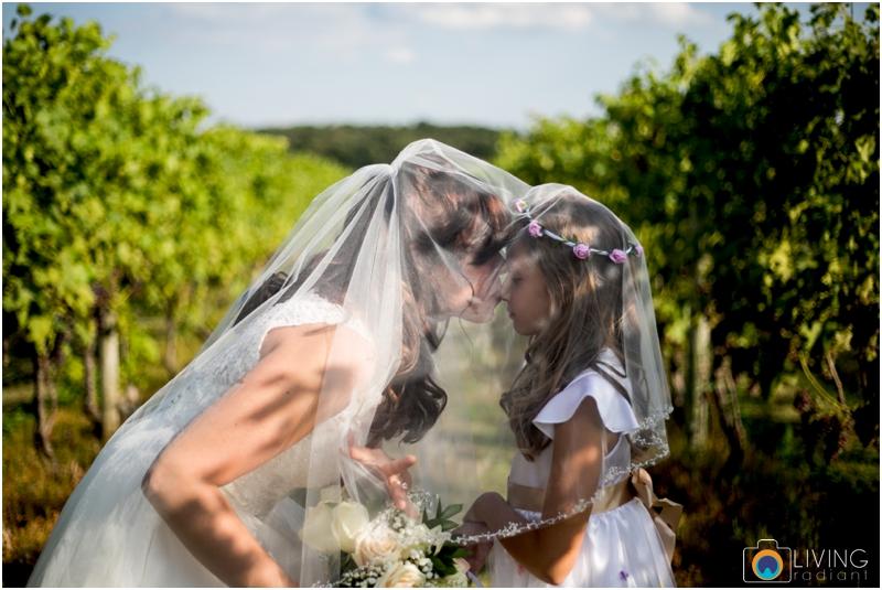 living-radiant-photography-marybeth-brad-wedding-pennsylvania-best-wedding-photographer_0018.jpg