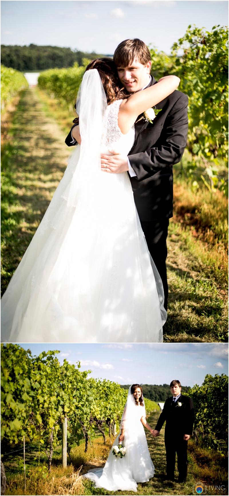 living-radiant-photography-marybeth-brad-wedding-pennsylvania-best-wedding-photographer_0017.jpg