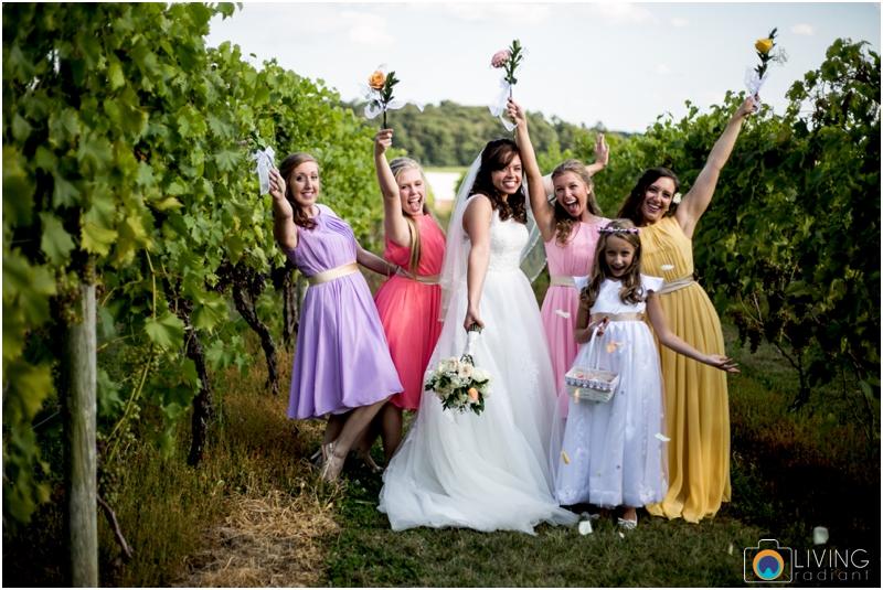living-radiant-photography-marybeth-brad-wedding-pennsylvania-best-wedding-photographer_0021.jpg