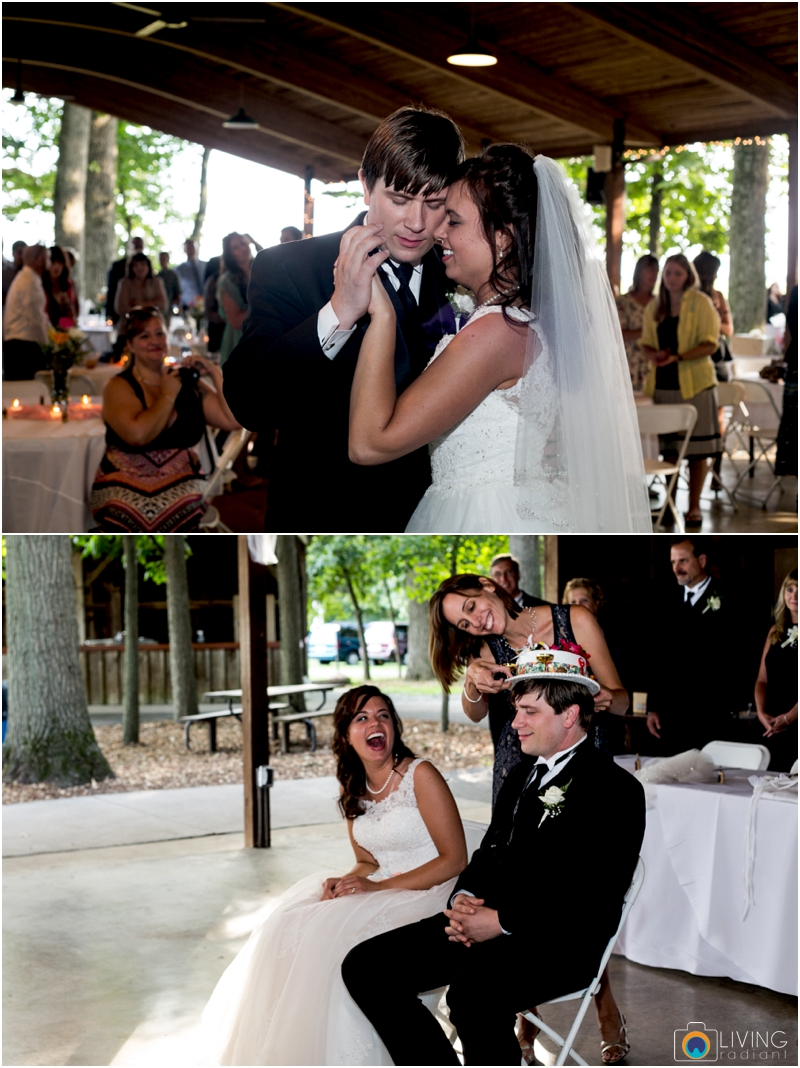 living-radiant-photography-marybeth-brad-wedding-pennsylvania-best-wedding-photographer_0023.jpg