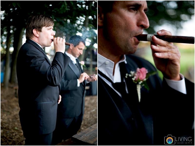 living-radiant-photography-marybeth-brad-wedding-pennsylvania-best-wedding-photographer_0028.jpg