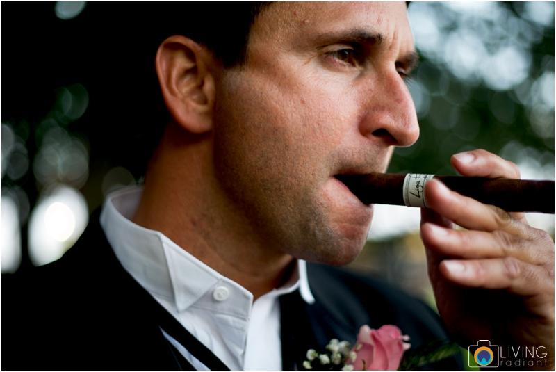 living-radiant-photography-marybeth-brad-wedding-pennsylvania-best-wedding-photographer_0029.jpg