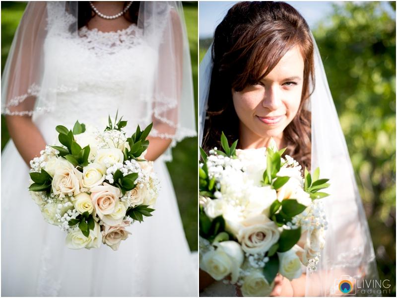 living-radiant-photography-marybeth-brad-wedding-pennsylvania-best-wedding-photographer_0034.jpg