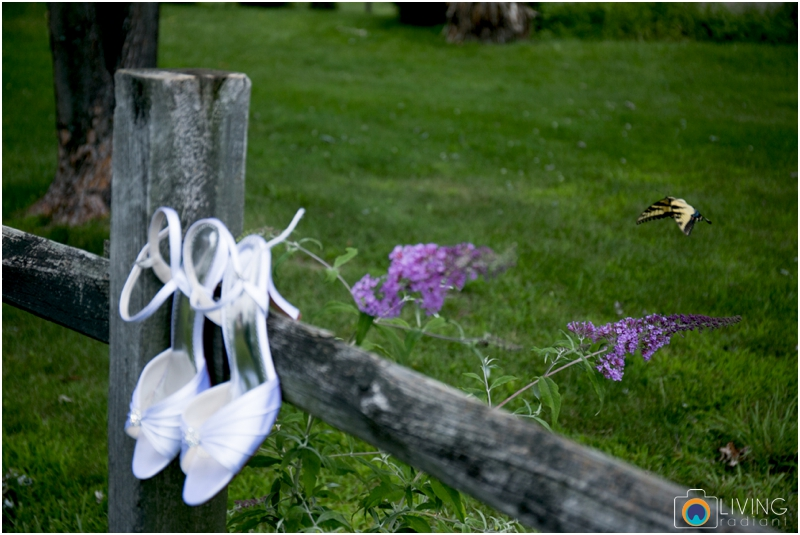 living-radiant-photography-marybeth-brad-wedding-pennsylvania-best-wedding-photographer_0035.jpg
