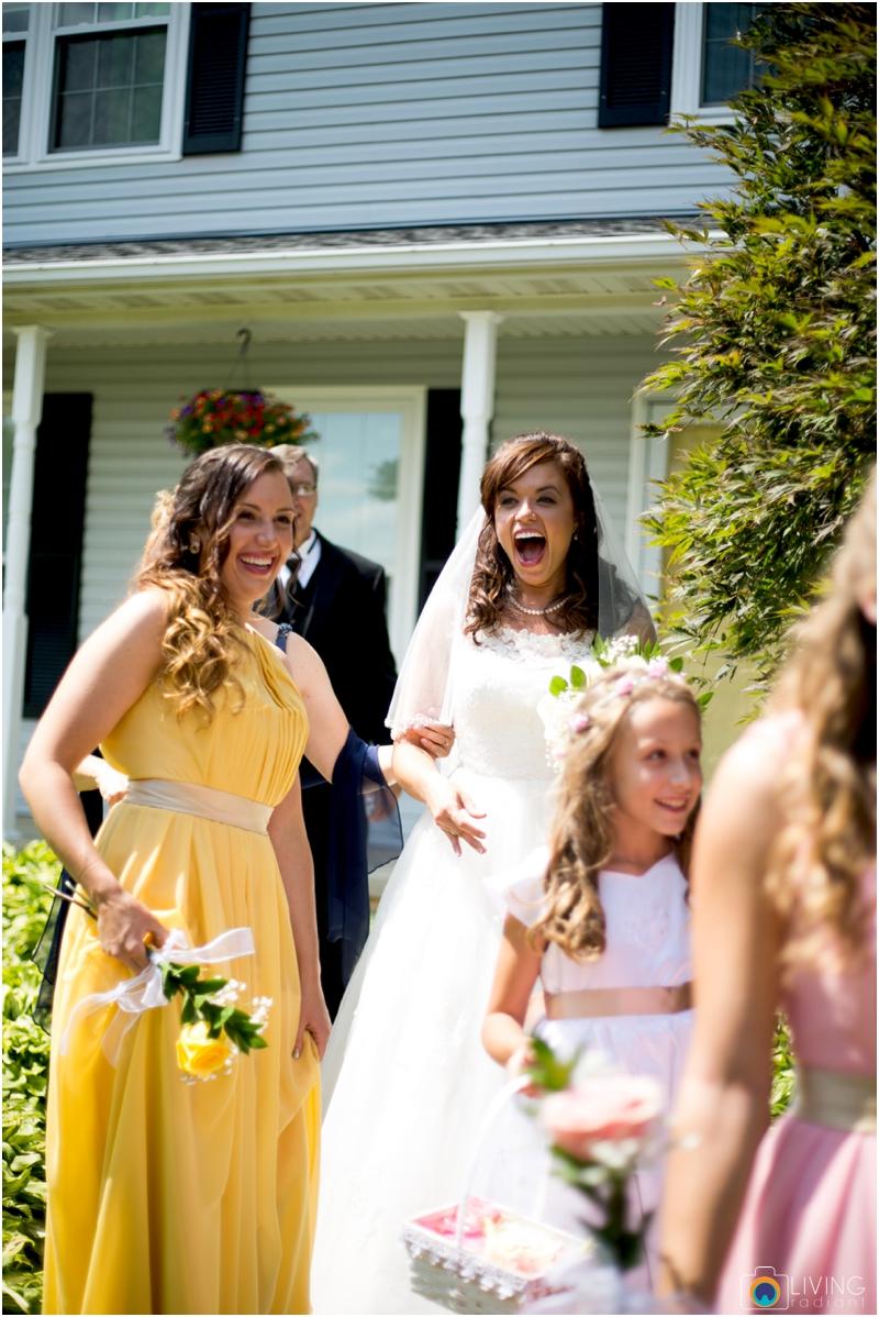 living-radiant-photography-marybeth-brad-wedding-pennsylvania-best-wedding-photographer_0042.jpg
