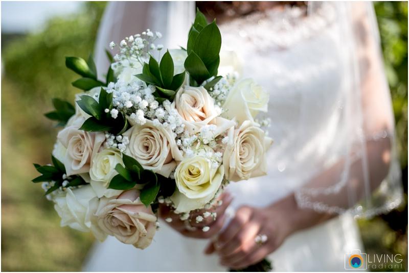 living-radiant-photography-marybeth-brad-wedding-pennsylvania-best-wedding-photographer_0048.jpg
