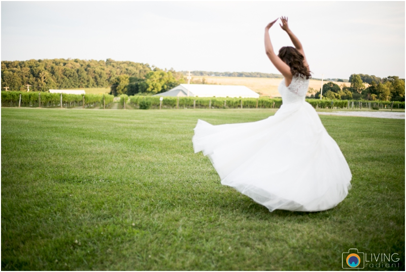 living-radiant-photography-marybeth-brad-wedding-pennsylvania-best-wedding-photographer_0051.jpg
