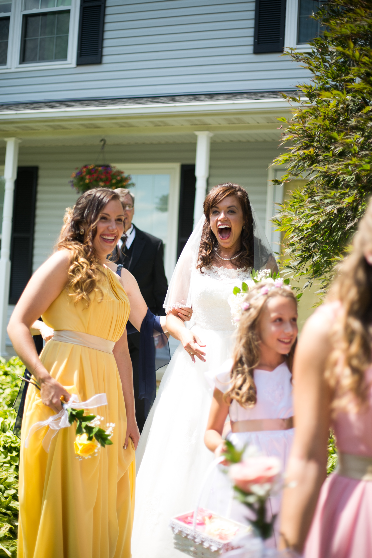 living radiant photography   destination wedding photographer