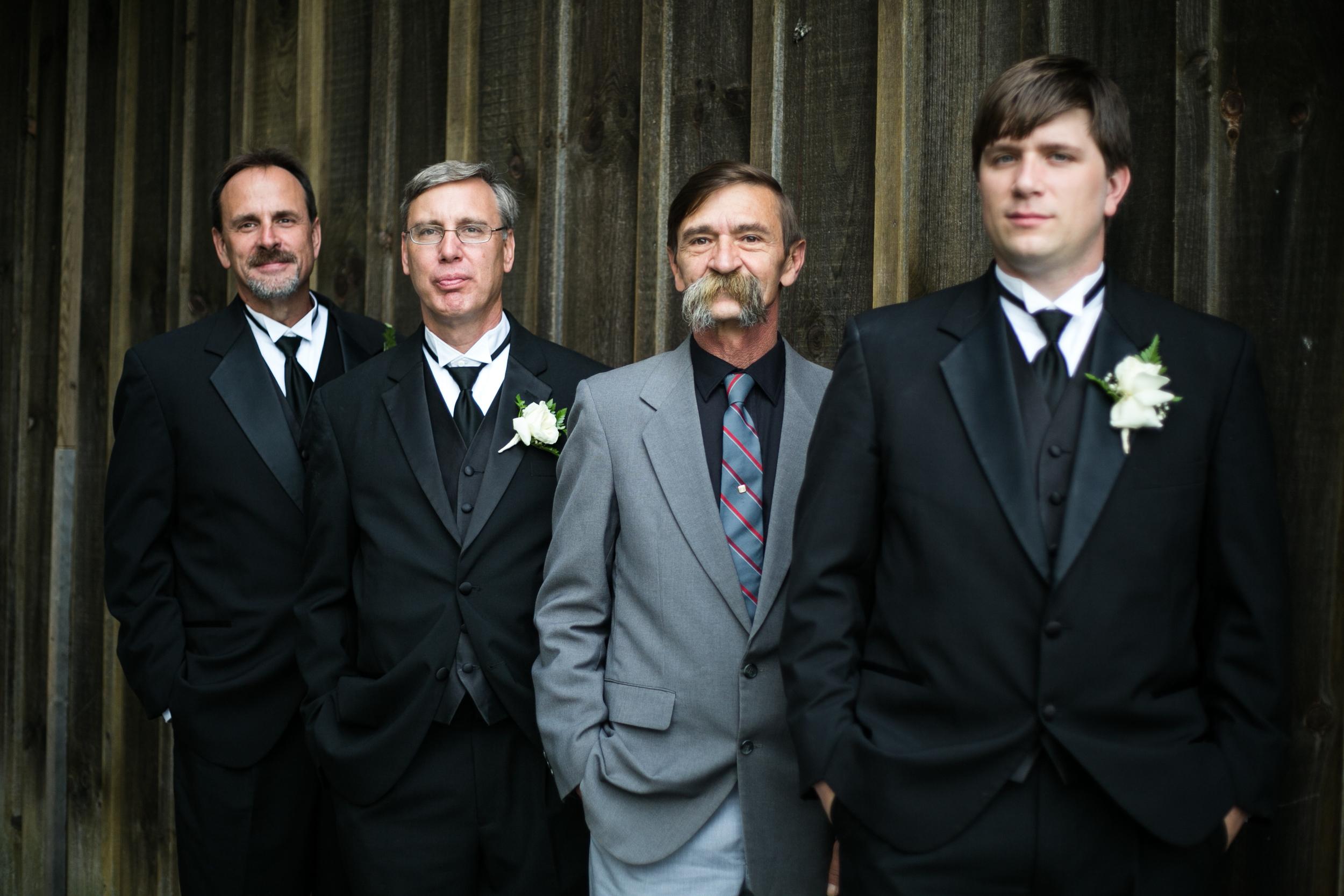 mary-brad-sizemore-wedding-naylor-vineyard-living-radiant-photography-2014-741.jpg