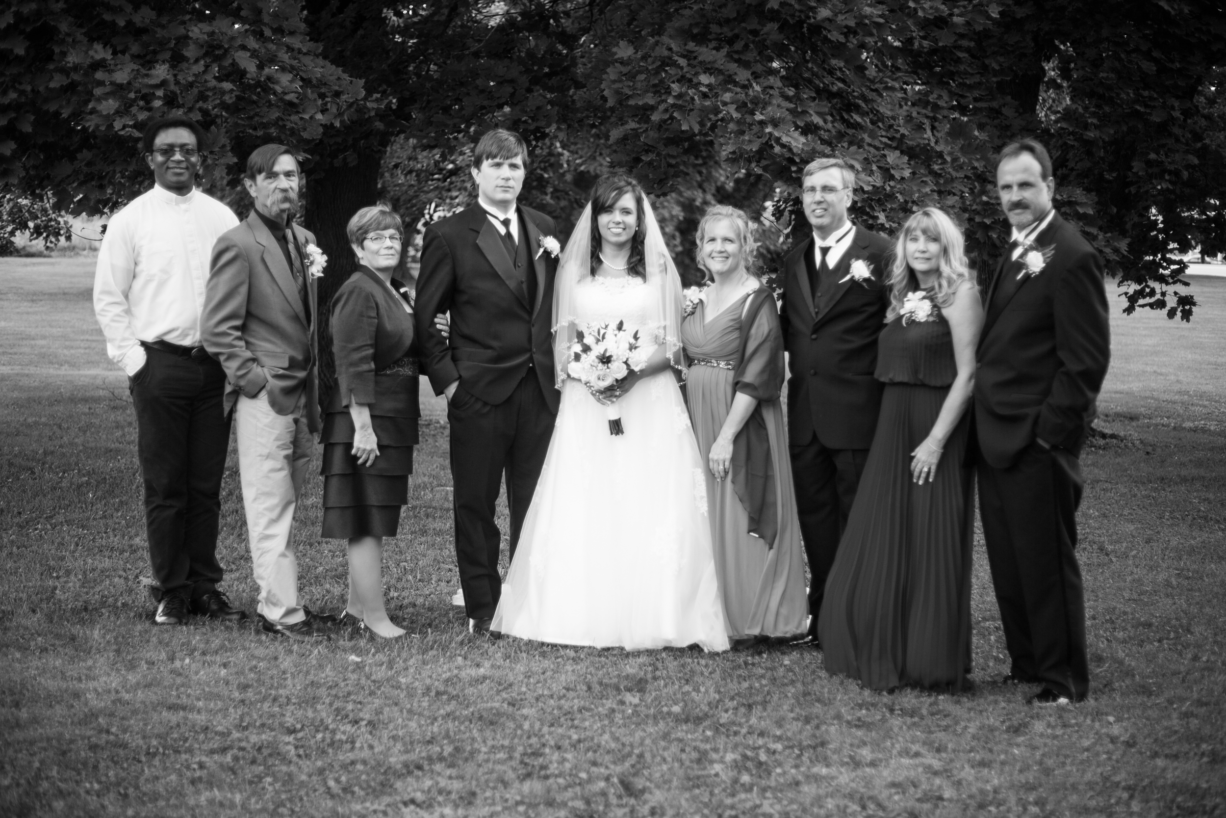 mary-brad-sizemore-wedding-naylor-vineyard-living-radiant-photography-2014-401.jpg