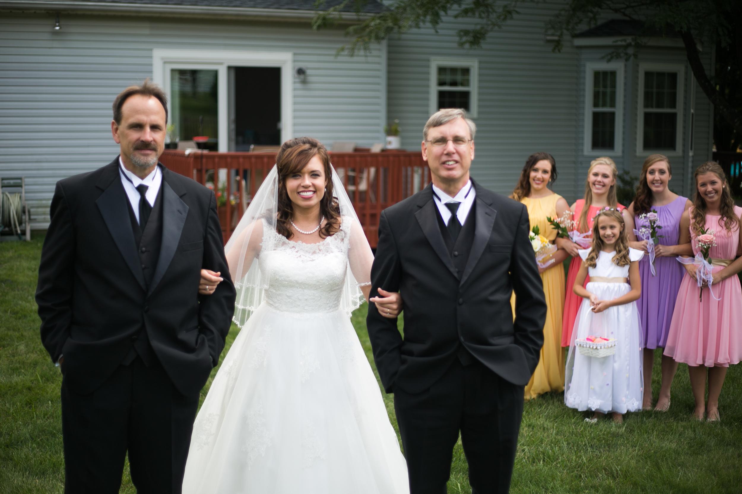 mary-brad-sizemore-wedding-naylor-vineyard-living-radiant-photography-2014-152.jpg