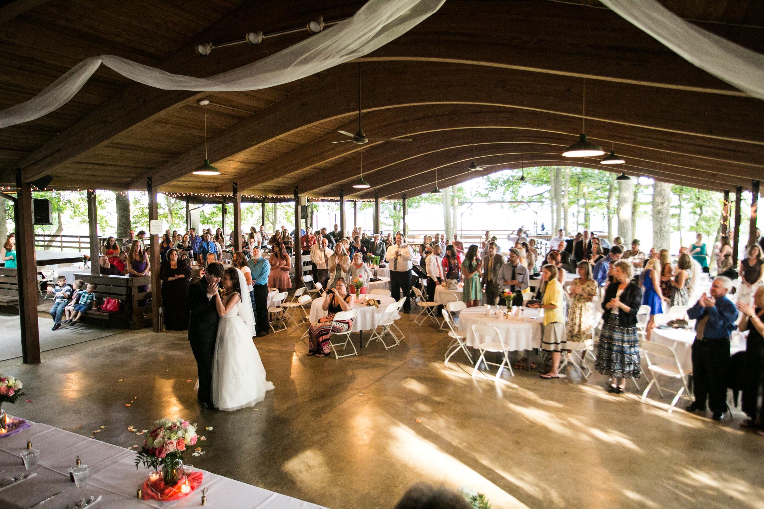 mary-brad-sizemore-wedding-naylor-vineyard-living-radiant-photography-2014-1426.jpg