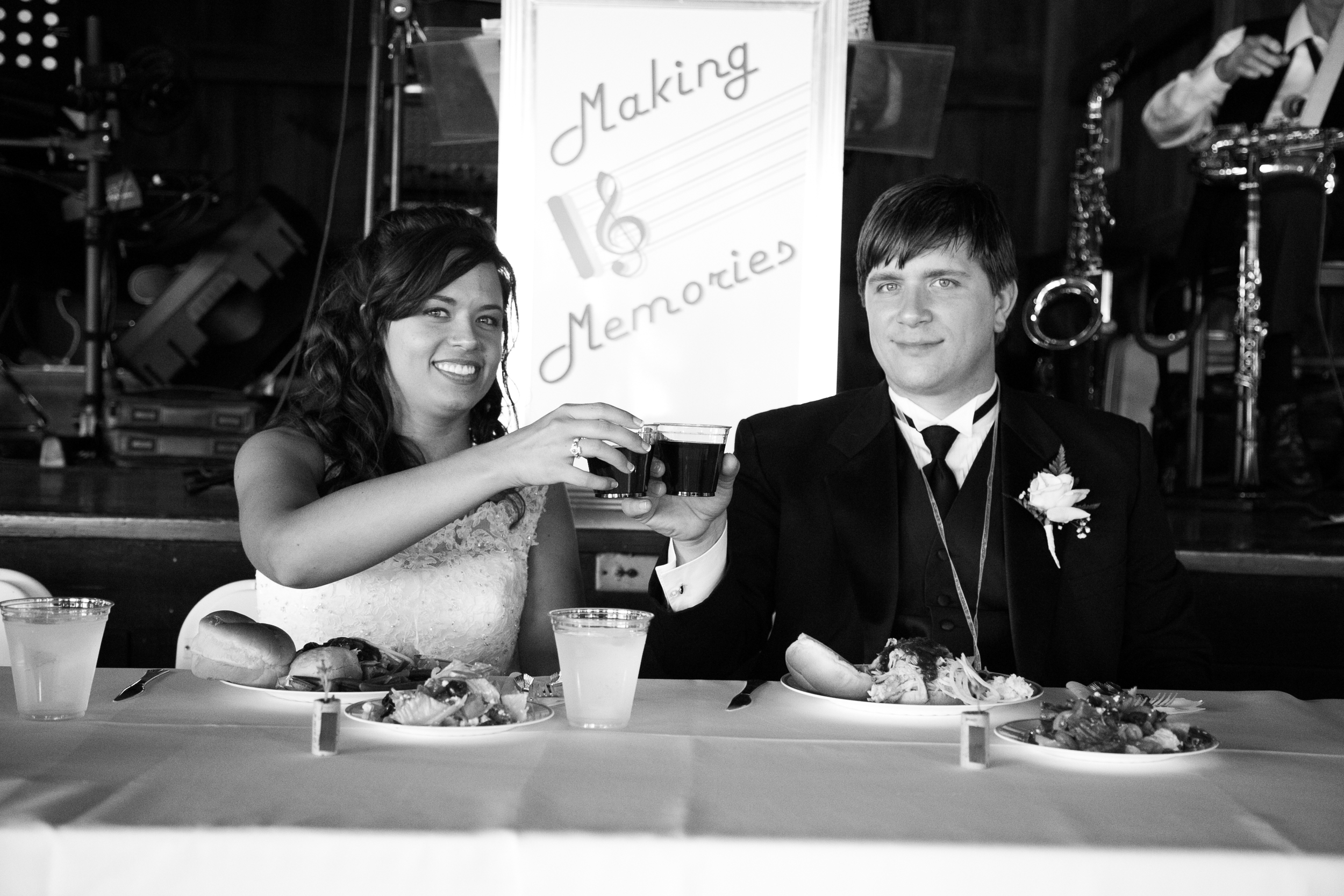mary-brad-sizemore-wedding-naylor-vineyard-living-radiant-photography-2014-1454.jpg