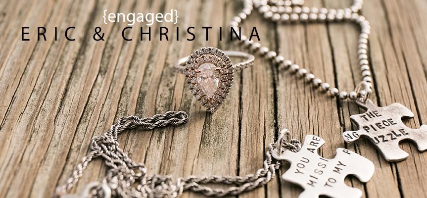 eric-christina-engaged-annapolis-living-radiant-phootgraphy-blogpost-header.png