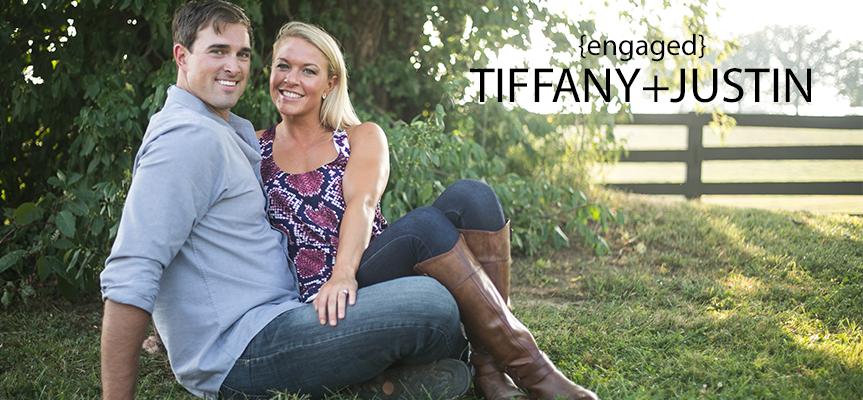 tiffany+justin-engaged-blogpost-headerimage-living-radiant-photography.png