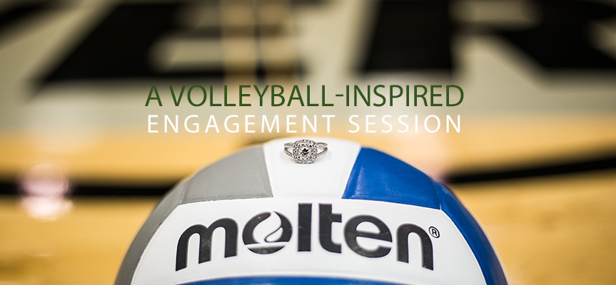living-radiant-photography-lara-brent-volleyball-inspired-engagement-session.png