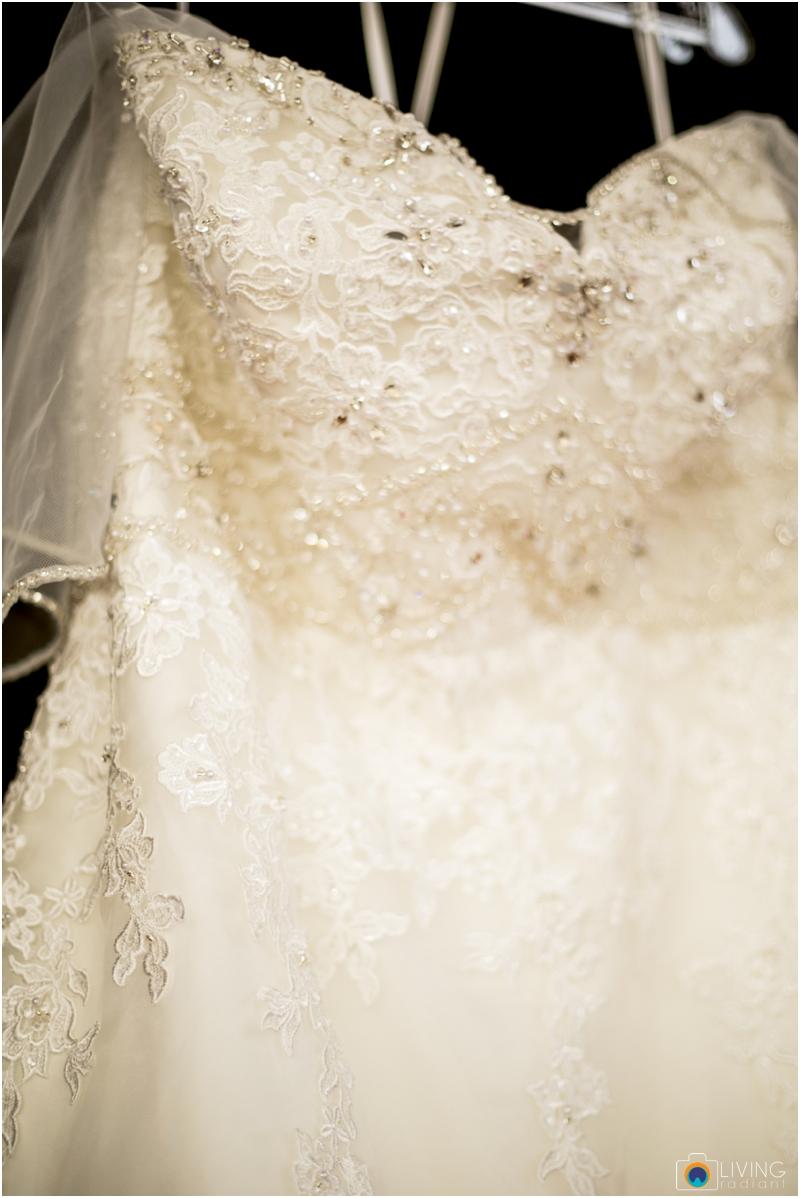 Kevin-Cassie-Pennsylvania-Littlestown-Chapel-Wedding-Living-Radiant-Photography_0001.jpg