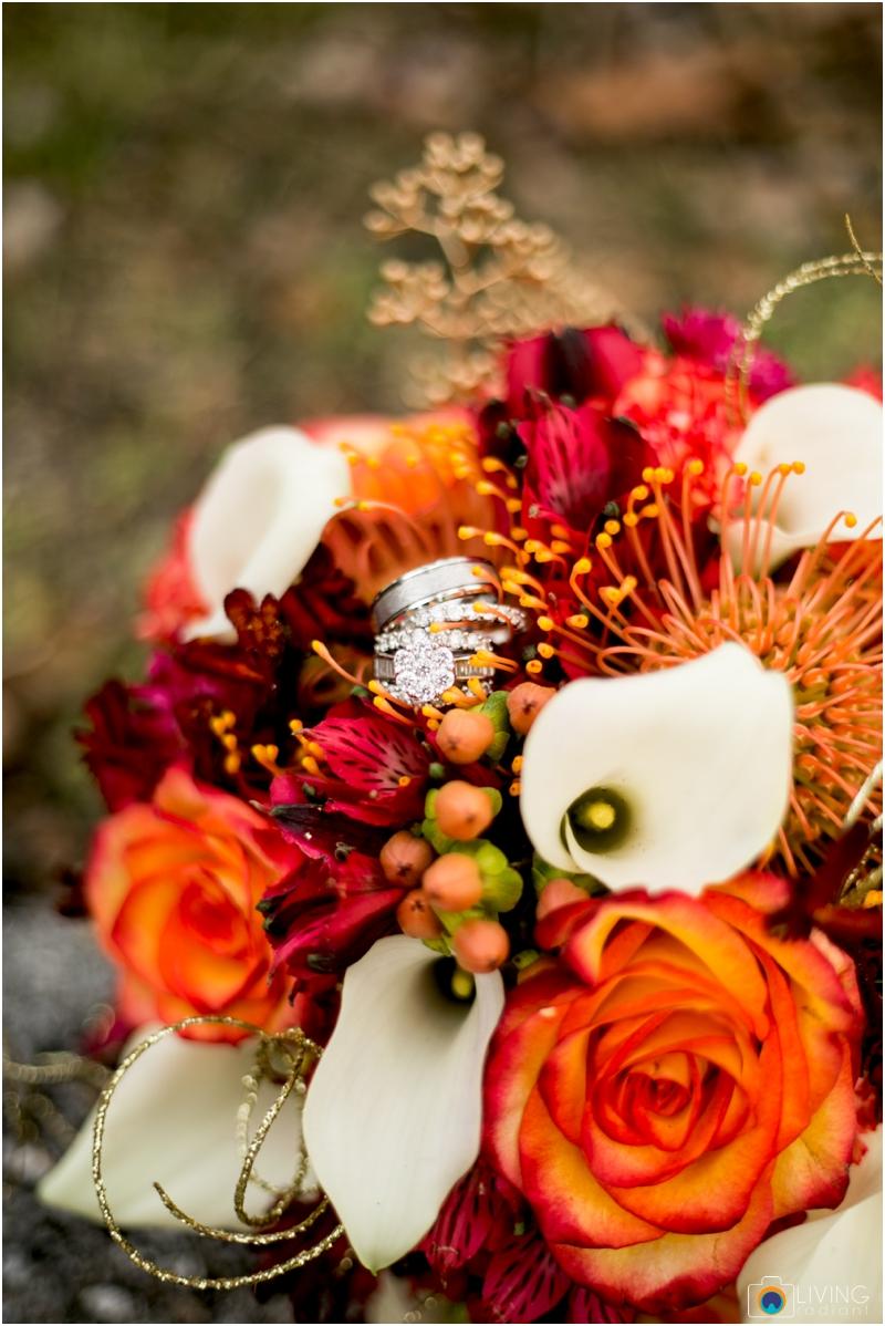 Kevin-Cassie-Pennsylvania-Littlestown-Chapel-Wedding-Living-Radiant-Photography_0004.jpg