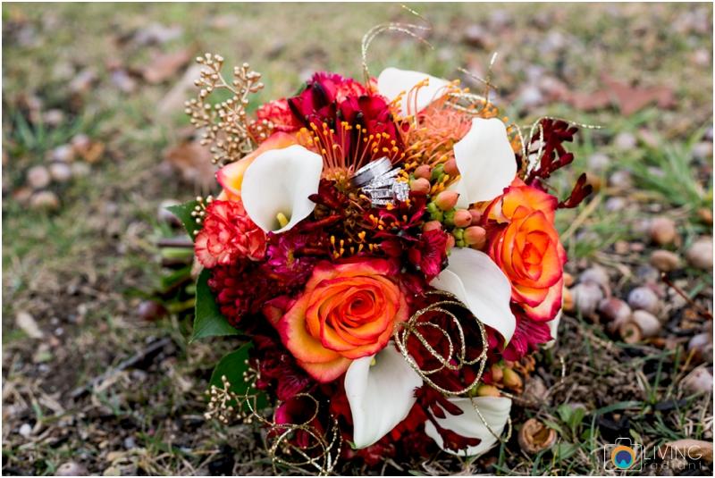 Kevin-Cassie-Pennsylvania-Littlestown-Chapel-Wedding-Living-Radiant-Photography_0005.jpg
