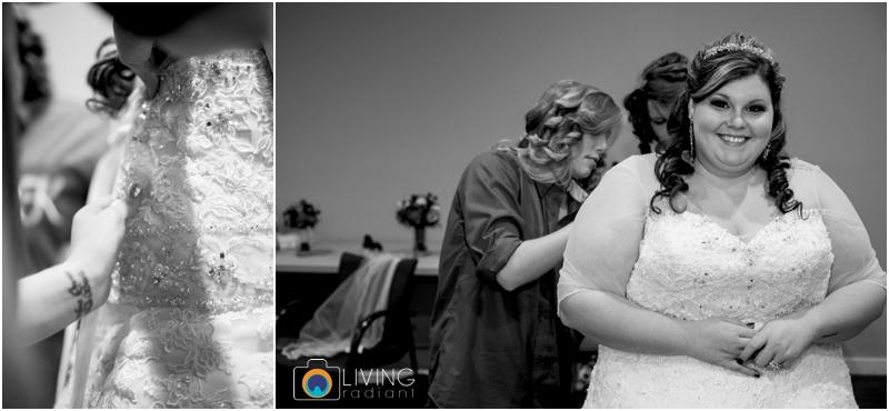 Kevin-Cassie-Pennsylvania-Littlestown-Chapel-Wedding-Living-Radiant-Photography_0008.jpg