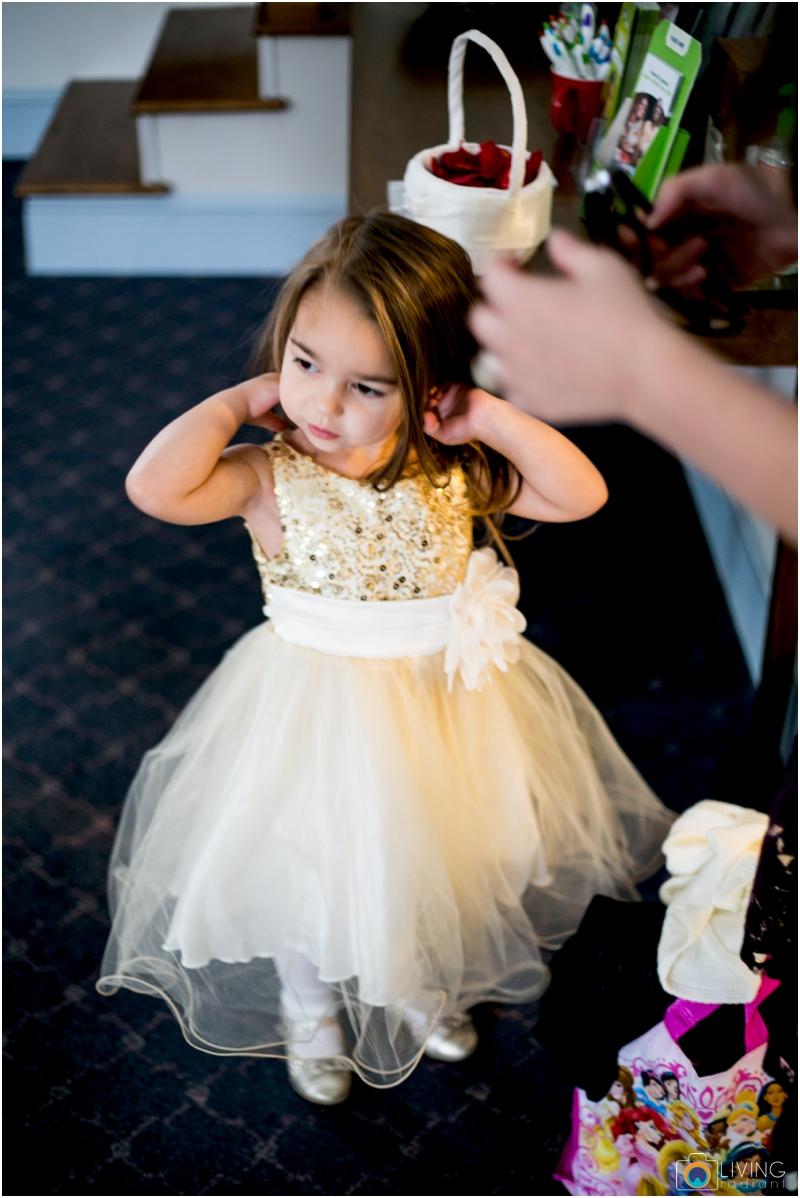Kevin-Cassie-Pennsylvania-Littlestown-Chapel-Wedding-Living-Radiant-Photography_0007.jpg