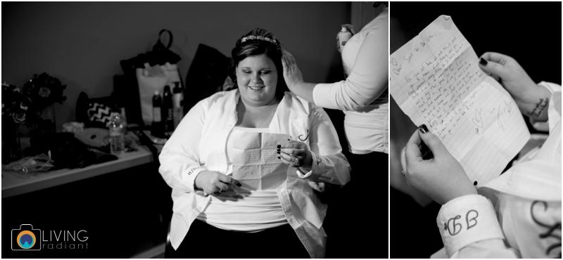 Kevin-Cassie-Pennsylvania-Littlestown-Chapel-Wedding-Living-Radiant-Photography_0013.jpg