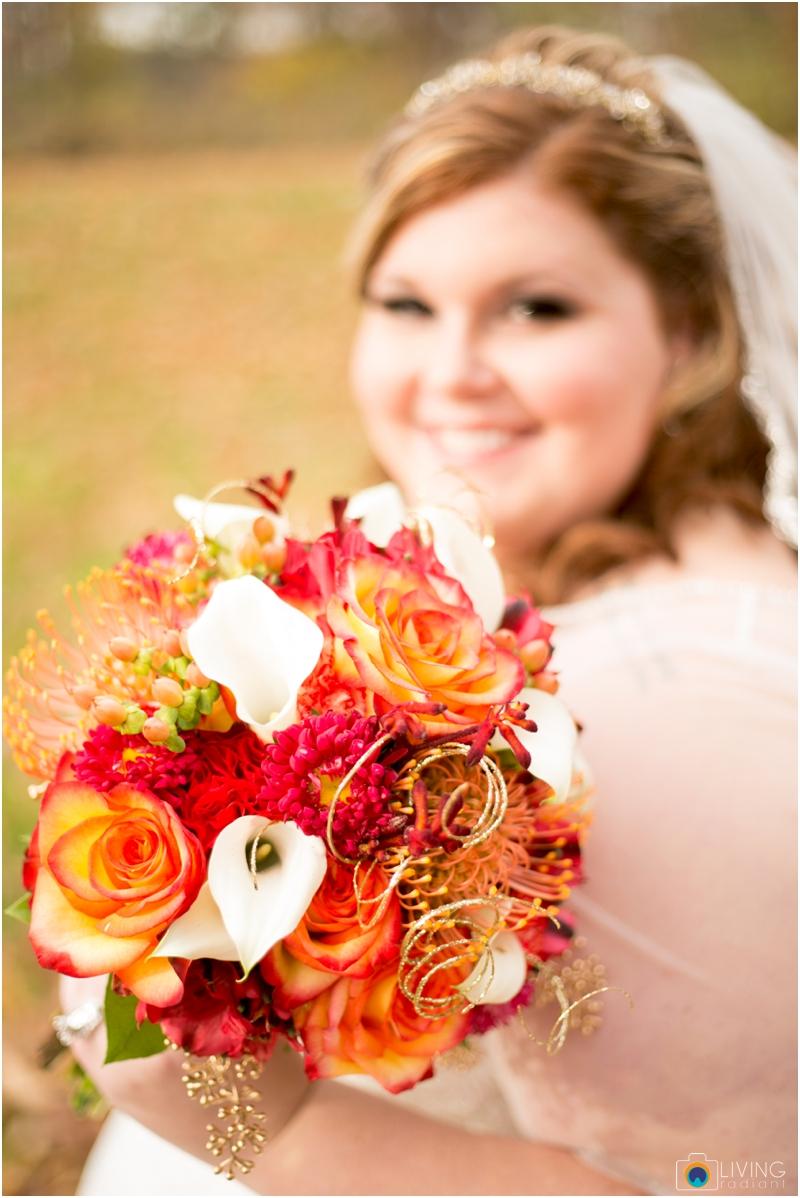 Kevin-Cassie-Pennsylvania-Littlestown-Chapel-Wedding-Living-Radiant-Photography_0014.jpg