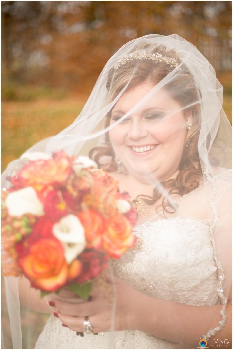 Kevin-Cassie-Pennsylvania-Littlestown-Chapel-Wedding-Living-Radiant-Photography_0015.jpg