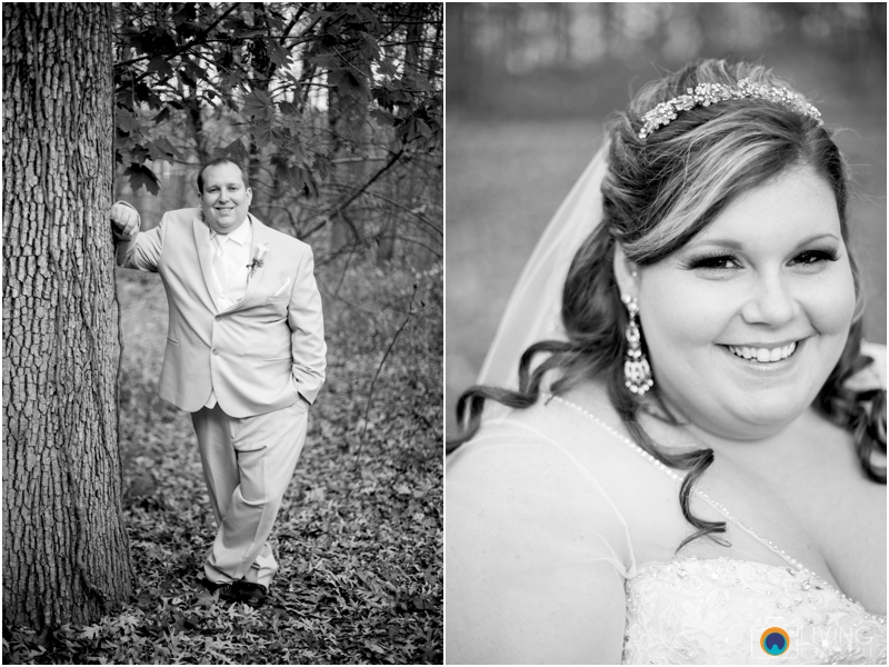 Kevin-Cassie-Pennsylvania-Littlestown-Chapel-Wedding-Living-Radiant-Photography_0017.jpg
