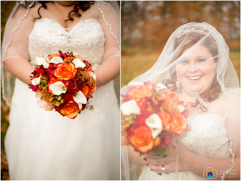 Kevin-Cassie-Pennsylvania-Littlestown-Chapel-Wedding-Living-Radiant-Photography_0019.jpg