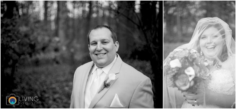 Kevin-Cassie-Pennsylvania-Littlestown-Chapel-Wedding-Living-Radiant-Photography_0018.jpg