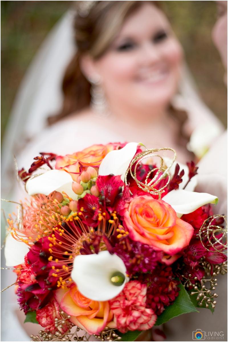 Kevin-Cassie-Pennsylvania-Littlestown-Chapel-Wedding-Living-Radiant-Photography_0021.jpg
