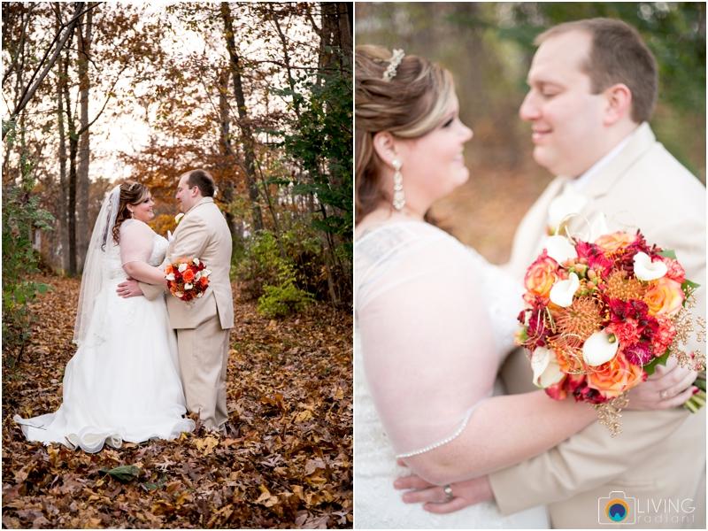 Kevin-Cassie-Pennsylvania-Littlestown-Chapel-Wedding-Living-Radiant-Photography_0020.jpg