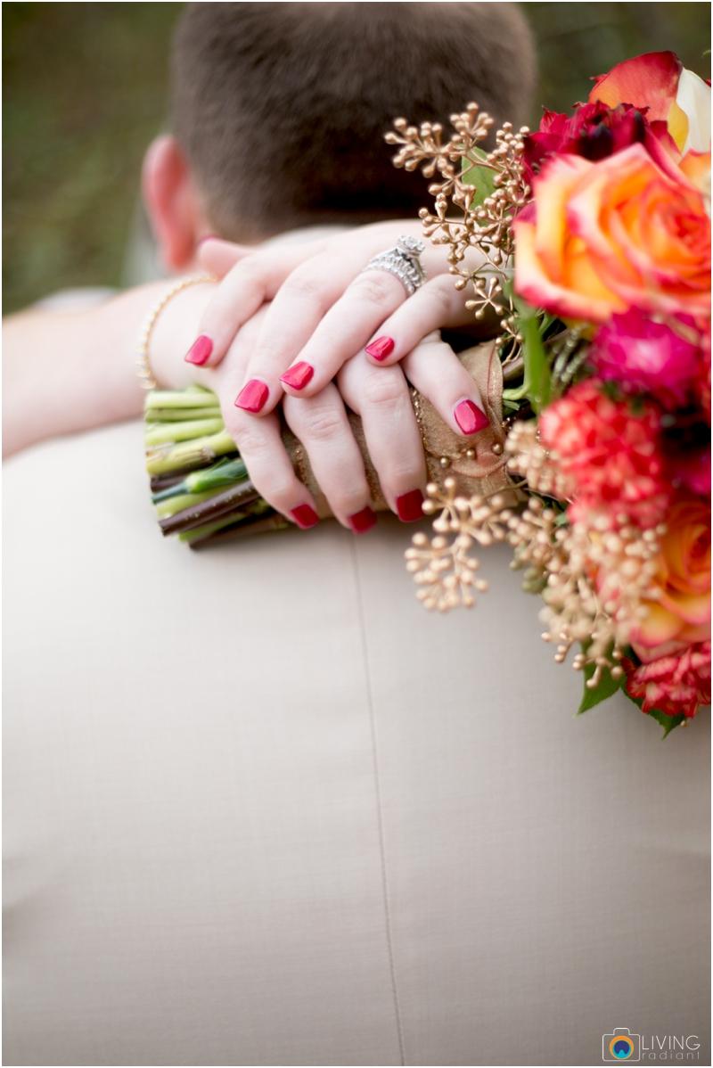 Kevin-Cassie-Pennsylvania-Littlestown-Chapel-Wedding-Living-Radiant-Photography_0024.jpg