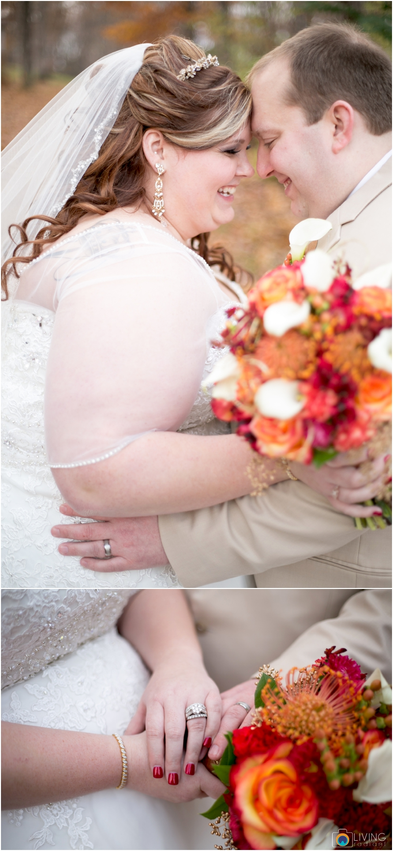 Kevin-Cassie-Pennsylvania-Littlestown-Chapel-Wedding-Living-Radiant-Photography_0025.jpg