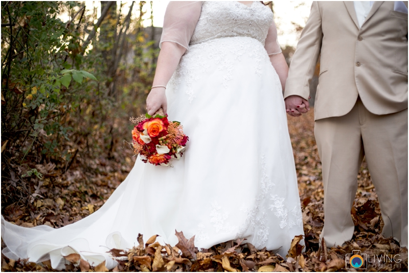 Kevin-Cassie-Pennsylvania-Littlestown-Chapel-Wedding-Living-Radiant-Photography_0026.jpg