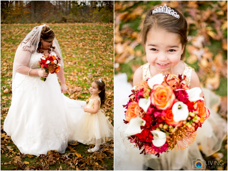 Kevin-Cassie-Pennsylvania-Littlestown-Chapel-Wedding-Living-Radiant-Photography_0029.jpg