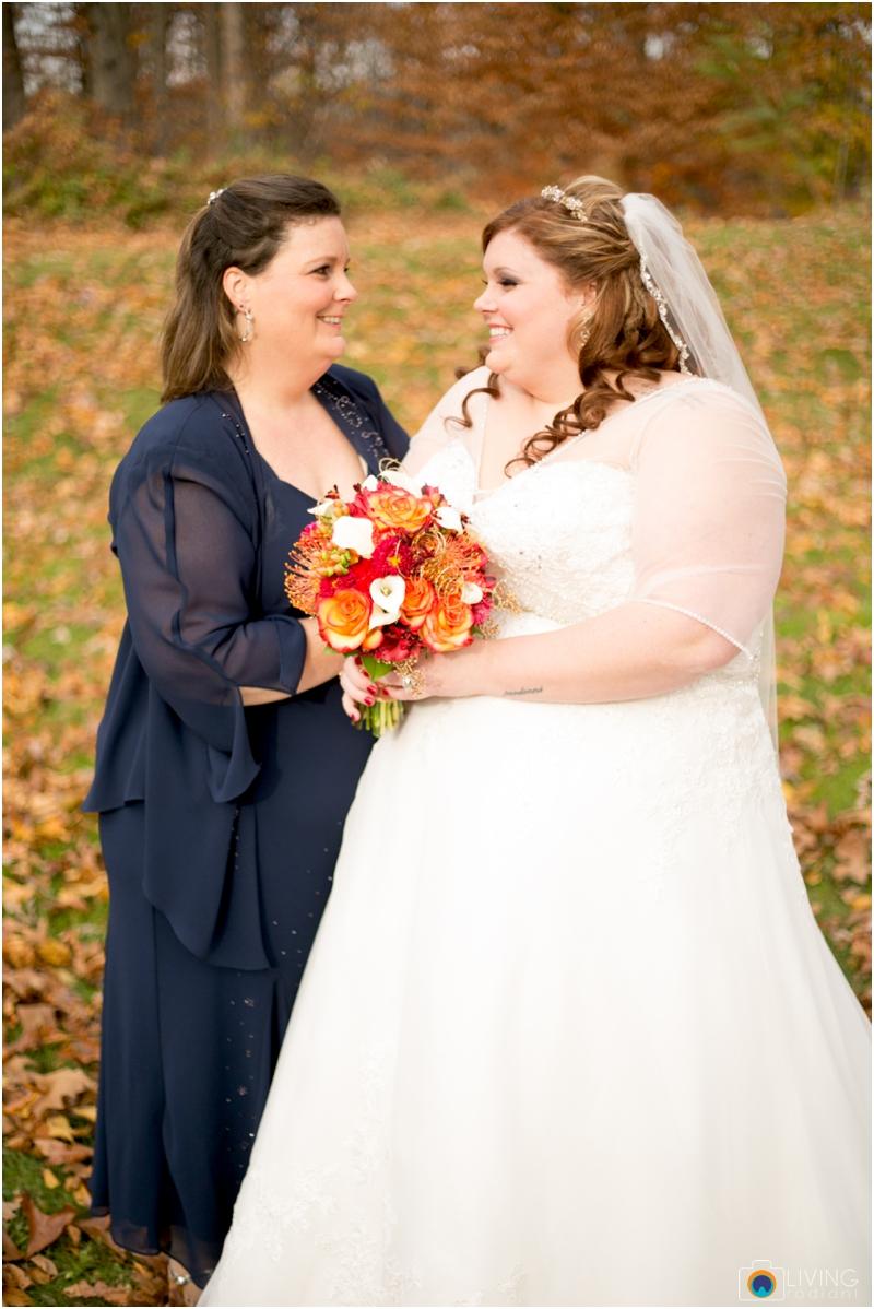 Kevin-Cassie-Pennsylvania-Littlestown-Chapel-Wedding-Living-Radiant-Photography_0030.jpg